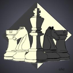 freetoedit dcchess chess kpya3
