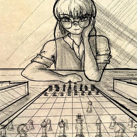 #dcchess,#chess