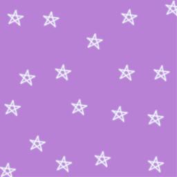 freetoedit star stars background backgrounds