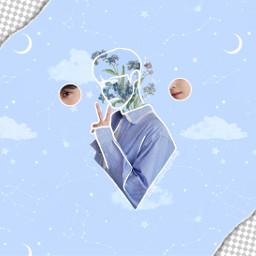 freetoedit kpop astro eunwoo kpopedit