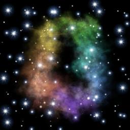 freetoedit love rainbow rainbowsparkle ismylife