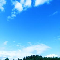 blue_sky blue