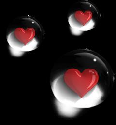 cuorelucymy lucymy mialu cuore drop freetoedit