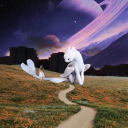 freetoedit vipshoutout picsart remixit surreality