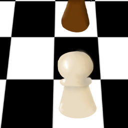 chess chessfigures schach