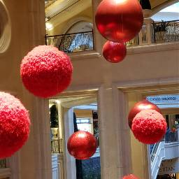 freetoedit venetiaan casinoandhotel redballs casino