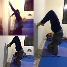 nandita yoga gye yogalove
