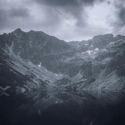 freetoedit mountains mountain peak peaks