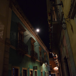 street night street-to-nigth nightphotography nightlights