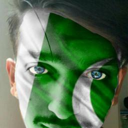 freetoedit 14august independenceday pakistan