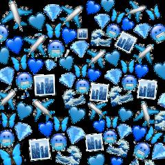 background backgrounds blue travel bluebackground freetoedit
