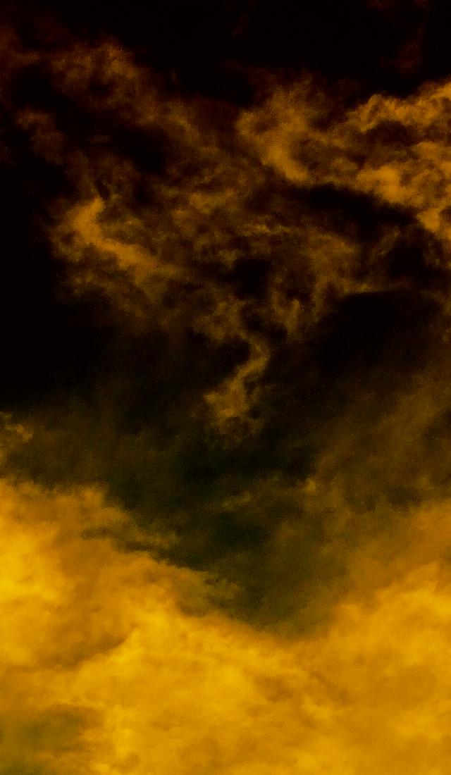 #freetoedit #clouds #cloudlover #sky #galaxy  @picsart @freetoedit  Original image @naomi-armendariz