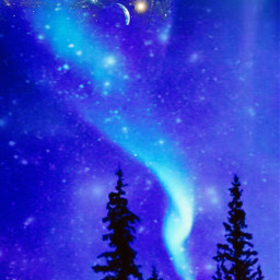 freetoedit srcgalaxycircle galaxycircle