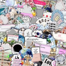freetoedit background complexedit complex overlays editing complexediting