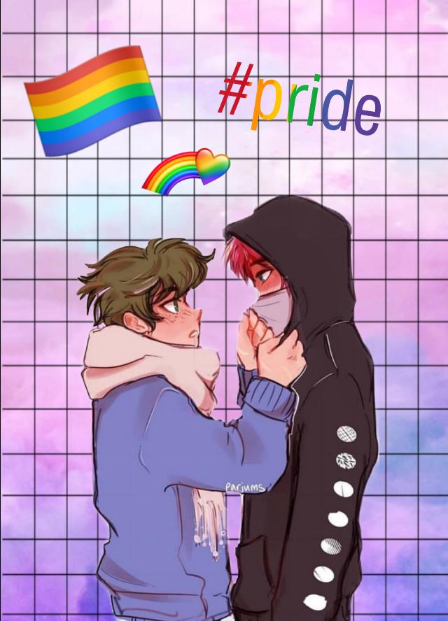 #gay #gaypride #lgbt #pride #loveislove