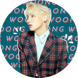 woong ab6ix ab6ixwoong jeonwoong