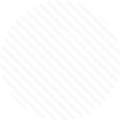 lines circle freetoedit