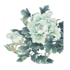 freetoedit flower vintage white flora