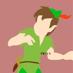 freetoedit remixit peter pan peterpan