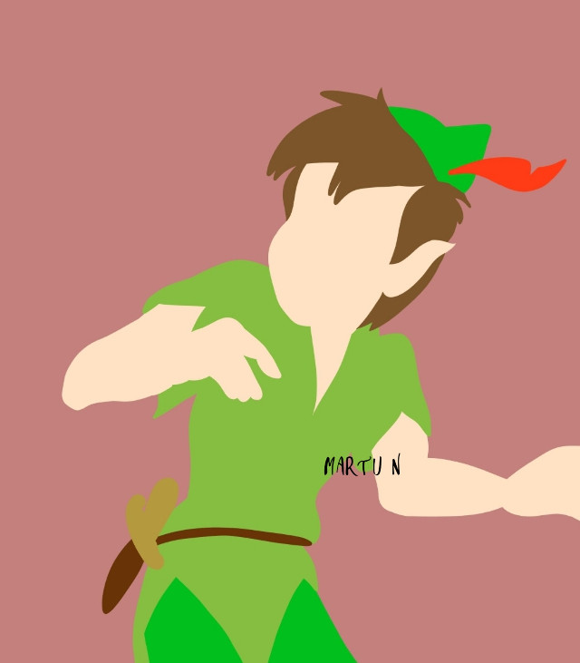 I will try to post more often but I always forget. 😅 ¸.•*¨*•.¸☆.•*¨*•.¸♡¸.•*¨*•.¸ TAGS: @picsart #freetoedit #remixit #peter #pan #peterpan #green #verde #my #drawing #mydrawing #mi #dibujo #midibujo #arte #art ¸.•*¨*•.¸☆.•*¨*•.¸♡¸.•*¨*•.¸