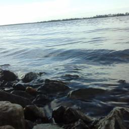 river pcwaterislife waterislife
