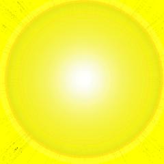 ftestickers light sun sunlight luminous freetoedit