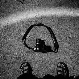 creativity universe mobilephotograph