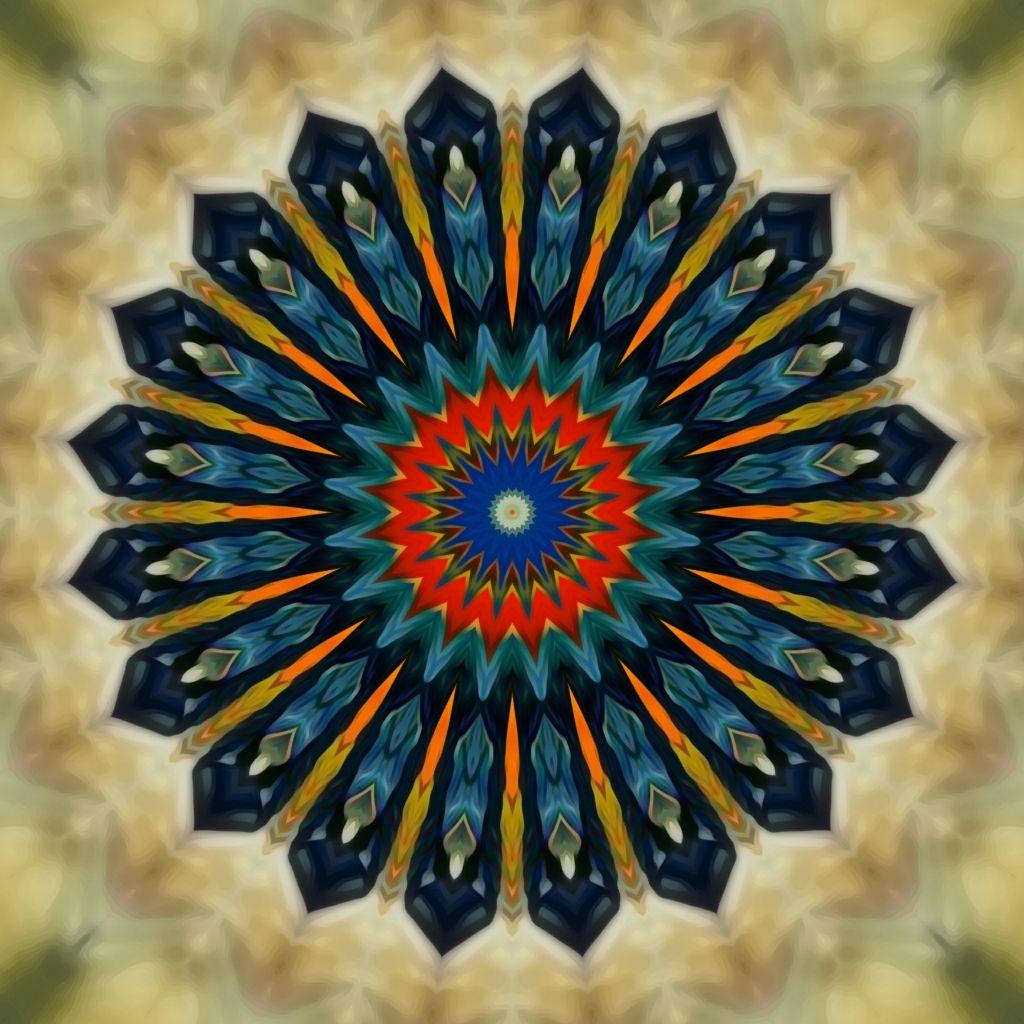 #freetoedit #abstract #pop #artisticexpression #colorful #digitalart #kaleidoscope #design #myedit