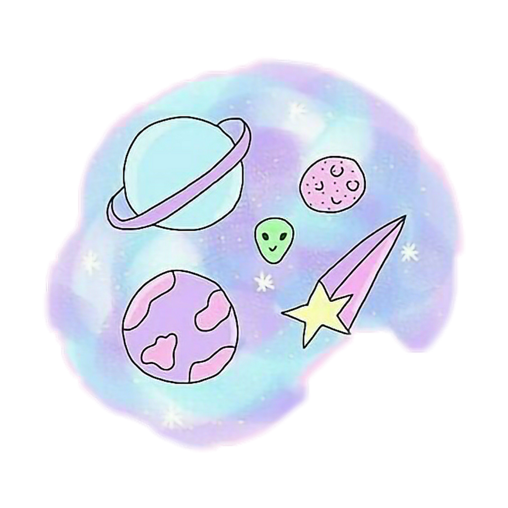 #freetoedit #pastel #stars #galaxy #space #planets