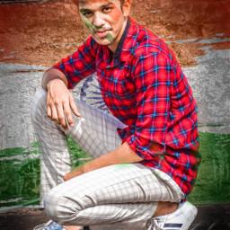 freetoedit indianart indian independenceday indianflag