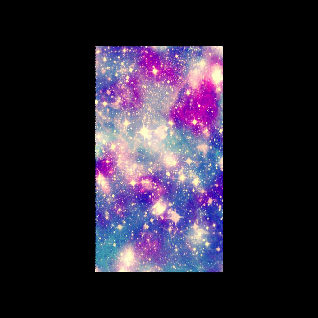 #freetoedit #pink #purple #blue #stars #galaxy #constellation #background #overlay