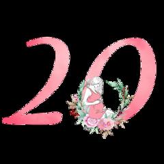 20 20weeks 20weekspregnant freetoedit freetouse schwangerschaft