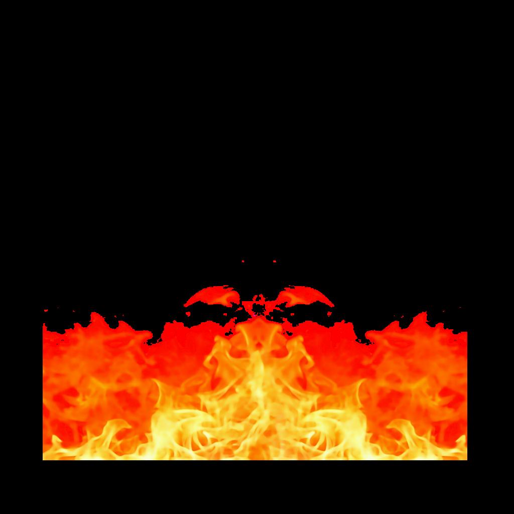 #fogo