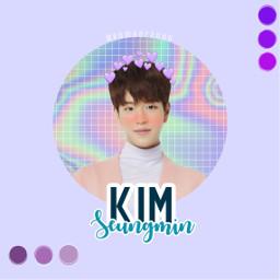 kpop kpopedit wallpaper kpopwallpaper kpopaesthetic freetoedit