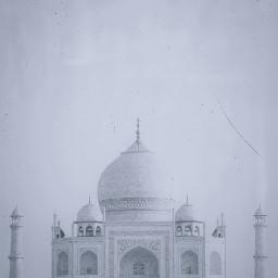 freetoedit tajmahal india palace indian