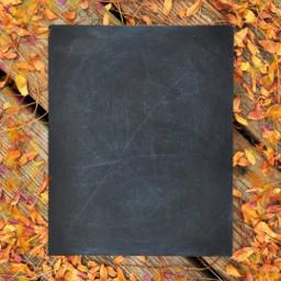 freetoedit remixme chalkboard backtoschool unsplashremix