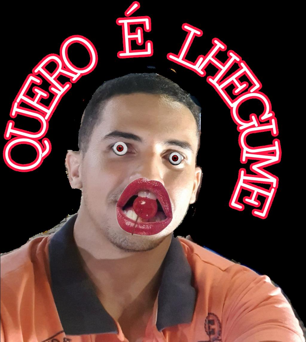 #lhegume