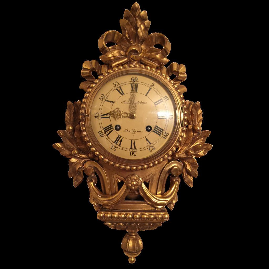 «°•∘✩ARS STICKER✩∘•°»  > ANTIQUE WALL CLOCK <  #mrscarlito #arstalent #arsstickers #rythminsoul #myedit #freetoedit #cutout #ftestickers #png #pngstickers #clock #retro #vintage #antique #wallclock #madewithpicsart #picsartedit #picsart  ✿.。☆ ɾվԵհʍ íղ ՏօմӀ☆。.✿  ┣▇ #arstalent ▇▇▇▇▇═─ 💘ᴱᴰᴵᵀ ᴮʸ@arstalent 💘 Mrs.Carlito