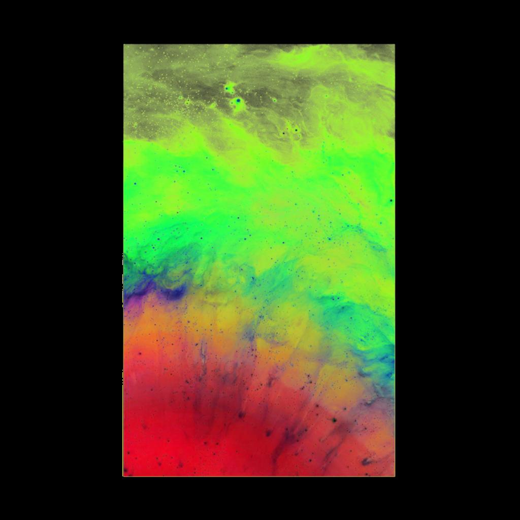 #freetoedit #myedit #myremix #@kristalbrownhicks #rainbow #stars #sky #background #overlay