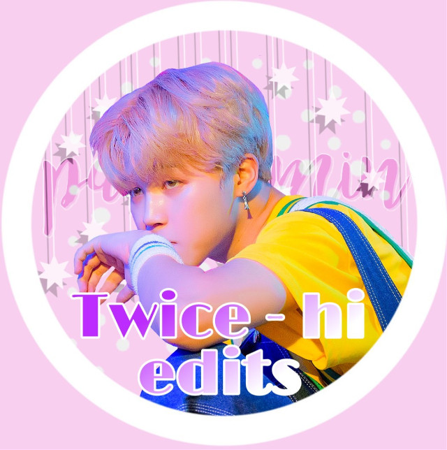 Icon requested by @twice-hi   I Hope you like it [ICON/EDIT REQUEST ARE OPEN]       [Tags] #chimmy#chimchim #btsjiminedit #parkjimin #bts #btsjimin #btsparkjimin #jimin #jiminie #jiminedit #edit #aesthetic #bangtanboys #bangtansonyeondan #btsv #jungkook #rapmonster #jin #jhope #suga #jiminbts #jiminpark #