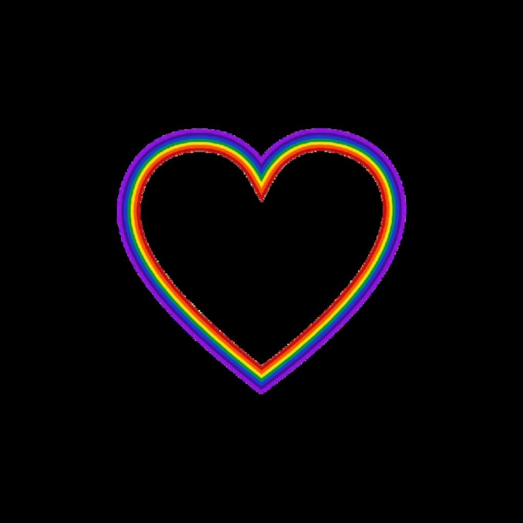 #rainbow #aesthetic #transparent #cyber #background #anime #bandage #e-boy #e-girl #tumblr #aesthetic #aesthetictumblr #666 #Skull #sticker #like #followme #billieeilish #background #wallpaper #pink #dark #kumary #hellokitty  #iron #cute #goth #freetoedit #soft #kawaii #manga #japan #ㅋㅋㅋㅋ #ㅇㅅㅇ  #uwu #스티커 #png #overlay    @soynr