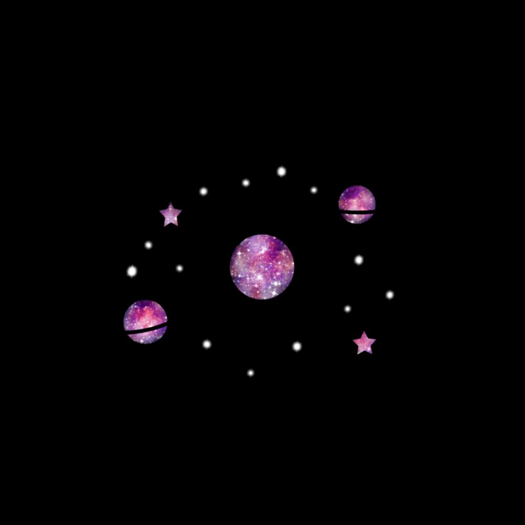 #Universe #galaxy