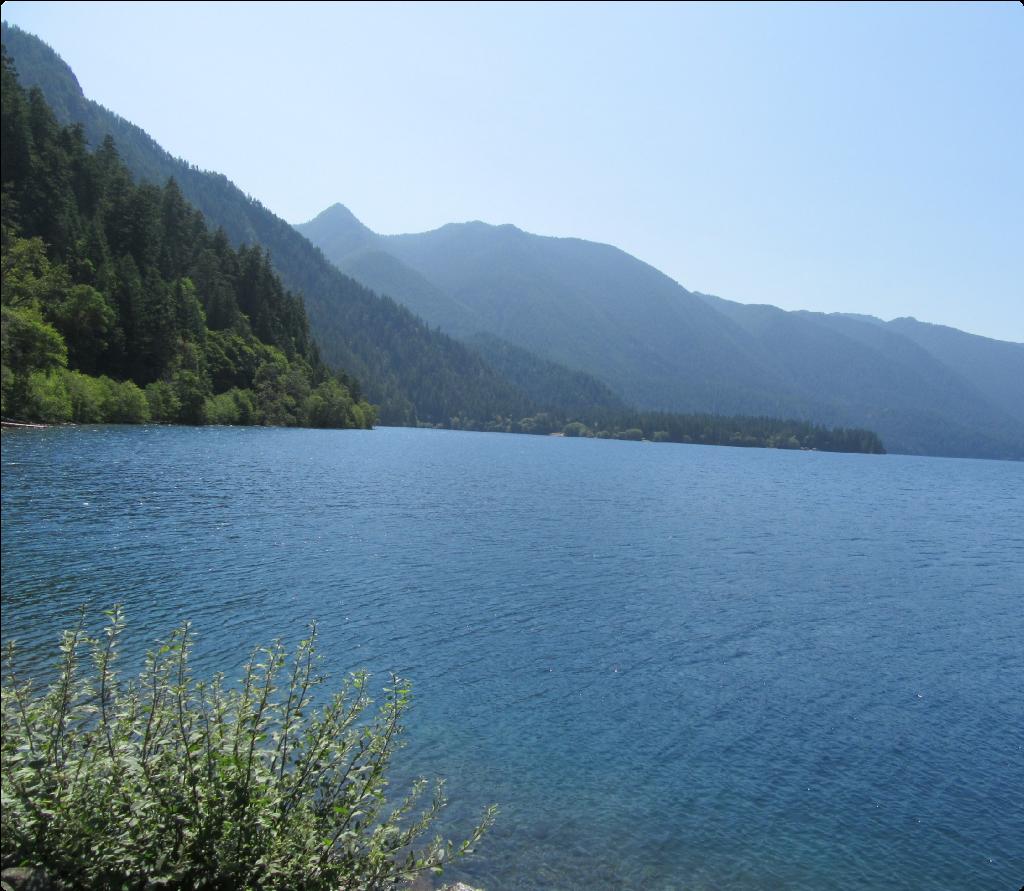 #landscape #shoreline #island #mountains #nature #sea #ocean #ftu #freetouse #fte #background #blend #overlay