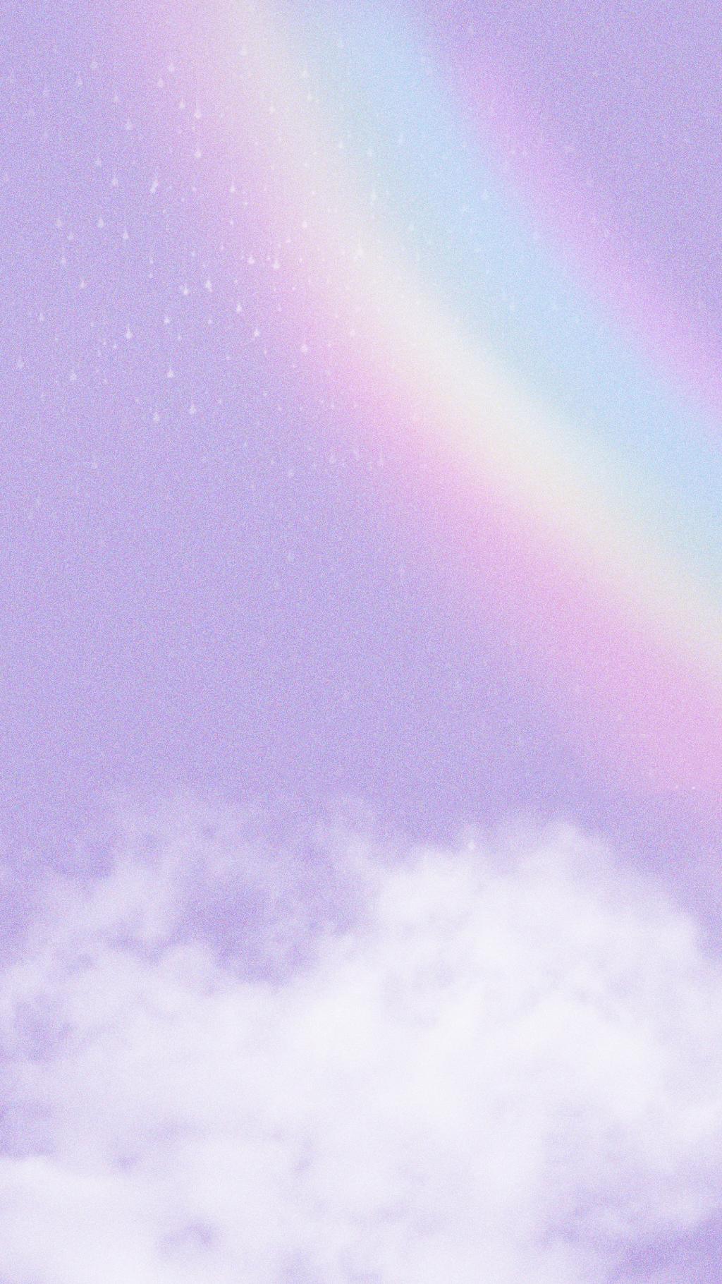 Galaxy Pastel Glitter Unicorn Rainbow Backgrounds Free Robux