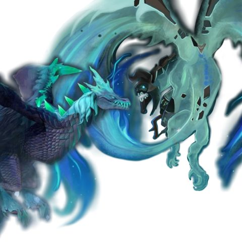 Wyvern Roleplay Roblox