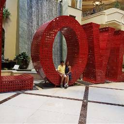 freetoedit love lovesign redsign casino