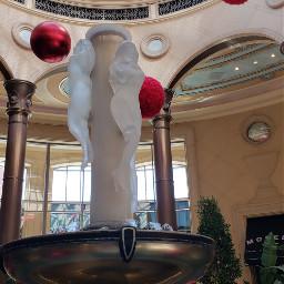 freetoedit palazzo casino vegaslife statues