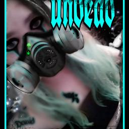 freetoedit hollywoodundead undead sexygasmask gasmask