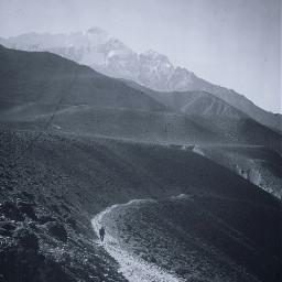 freetoedit mountains mountain desert sand