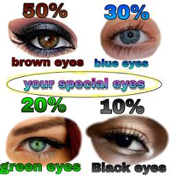 freetoedit eyes browneyes blueeyes greeneyes